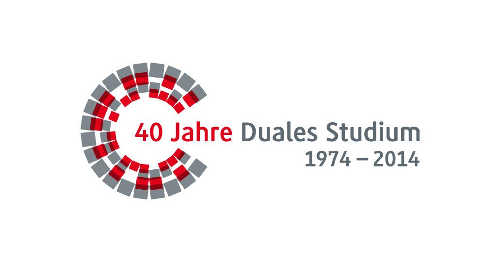 Duale Hochschule Baden Württemberg 40 Jahre Duales Studium
