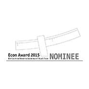 Econ Award 2015