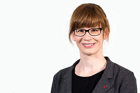 Katharina kemmer bilder news infos aus dem web for Rechtswissenschaften nc
